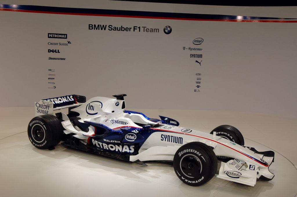 Fanartikel Effizient Ferrari Formel 1 Team Bridgestone Shirt World Champion 2002 M.schumacher Sammeln & Seltenes