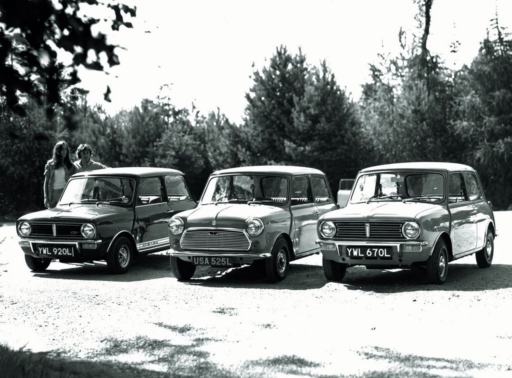 Accessoires & Fanartikel Land Rover Serie 1 2 2a 3 Period Klassiker Braunes Leder Schlüsselring GroßE Vielfalt