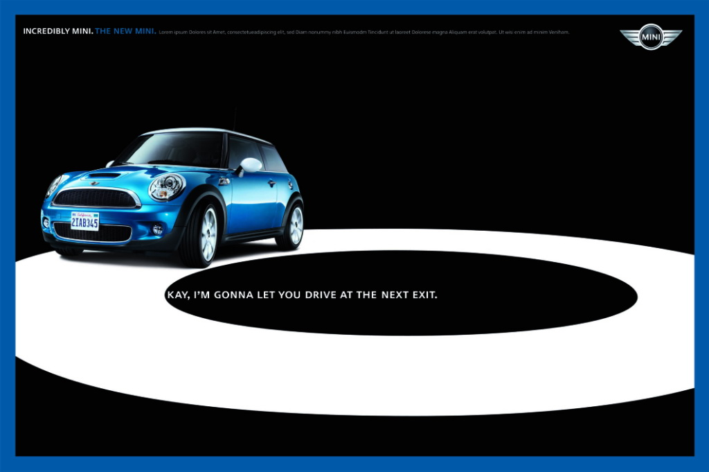 market mix for mini bmw Bmw market share brand kudos, company car tax efficiency, class-leading residual values and competitive whole life costs have resulted in bmw winning a record share of the uk contract hire and leasing market.