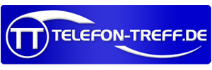 Telefon-Treff