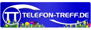 Telefon-Treff